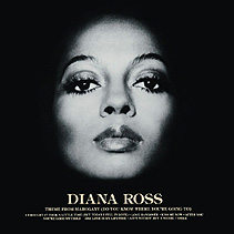 Diana Ross: Expanded Edition