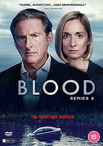 Blood Series Two