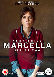 Marcella Series Two