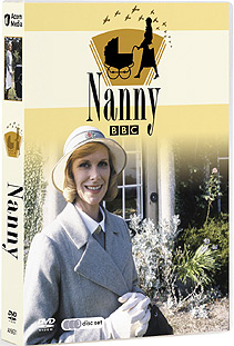 Nanny -- Series One